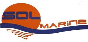 Sol-Marine